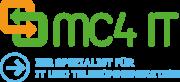 Neues-Logo-mc4-IT