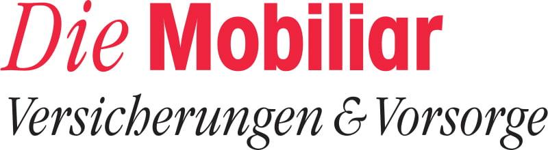 Partner: Die Mobiliar